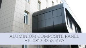 Harga Acp Seven, Harga Aluminium Composite Panel, Harga Acp Per M2, Harga Acp Per Lembar, Harga Acp Seven Per Lembar, Jual Acp, Harga Aluminium Composite Panel Per Lembar, Harga Pasang Acp, Harga Aluminium Composite Panel Per M2, Harga Pasang Acp Per M2