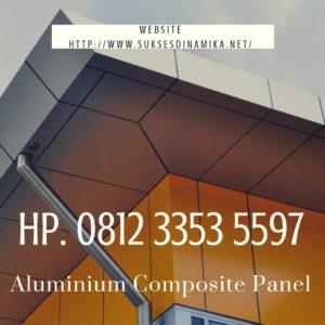 Harga Acp Per M2, Harga Acp Per Lembar, Harga Acp Seven Per Lembar, Jual Acp, Harga Aluminium Composite Panel Per Lembar, Harga Pasang Acp, Harga Aluminium Composite Panel Per M2, Harga Pasang Acp Per M2, Harga Pemasangan Acp Seven, Daftar Harga Acp