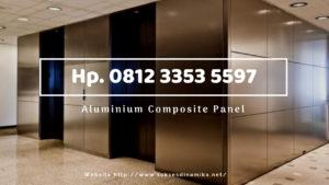Harga Aluminium Composite Panel Per M2, Harga Pasang Acp Per M2, Harga Pemasangan Acp Seven, Daftar Harga Acp, Daftar Harga Aluminium Composite Panel, Harga Acp Seven Jakarta, Jual Aluminium Composite Panel, Harga Acp Seven Per M2, Harga Acp Seven Terpasang, Harga Aluminium Composite Panel Seven Terpasang