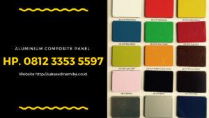 Harga Aluminium Composite Panel, Harga Acp Per M2, Harga Acp Per Lembar, Harga Acp Seven Per Lembar, Jual Acp, Harga Aluminium Composite Panel Per Lembar, Harga Pasang Acp, Harga Aluminium Composite Panel Per M2, Harga Pasang Acp Per M2, Harga Pemasangan Acp Seven