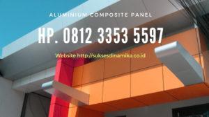 Harga Pasang Acp, Harga Aluminium Composite Panel Per M2, Harga Pasang Acp Per M2, Harga Pemasangan Acp Seven, Daftar Harga Acp, Daftar Harga Aluminium Composite Panel, Harga Acp Seven Jakarta, Jual Aluminium Composite Panel, Harga Acp Seven Per M2, Harga Aluminium Composite Panel Per Lembar