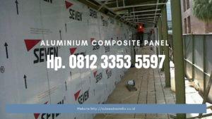 Harga Seven Aluminium Composite Panel, Harga Aluminium Composite Panel Per M2 2018, Harga Acp Seven Terpasang 2018, Harga Aluminium Composite Panel 2018, Aluminium Composite Panel, Harga Acp, Harga Acp Seven, Harga Aluminium Composite Panel, Harga Acp Per M2, Harga Acp Per Lembar