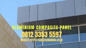 Jual Acp, Harga Aluminium Composite Panel Per Lembar, Harga Pasang Acp, Harga Aluminium Composite Panel Per M2, Harga Pasang Acp Per M2, Harga Pemasangan Acp Seven, Daftar Harga Acp, Daftar Harga Aluminium Composite Panel, Harga Acp Seven Jakarta, Jual Aluminium Composite Panel