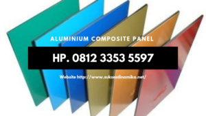 Jual Acp Seven Jakarta, Jual Aluminium Composite Panel Di Medan, Harga Aluminium Composite Panel 2019, Harga Acp Per Lembar 2019, Harga Acp Seven 2019, Harga Acp 2019, Harga Acp Seven Per Lembar 2019, Harga Acp Seven Terpasang 2019, Harga Aluminium Composite Panel Alucobond, Harga Seven Aluminium Composite Panel