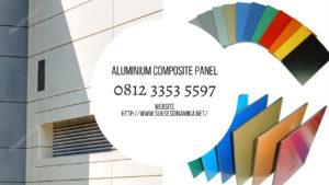 Harga Aluminium Composite Panel 2019, Aluminium Composite Panel, Harga Acp, Harga Acp Seven, Harga Aluminium Composite Panel, Harga Acp Per M2, Harga Acp Per Lembar, Harga Acp Seven Per Lembar, Jual Acp, Harga Aluminium Composite Panel Per Lembar