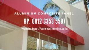 Aluminium Composite Panel, Harga Acp, Harga Acp Seven, Harga Aluminium Composite Panel, Harga Acp Per M2, Harga Acp Per Lembar, Harga Acp Seven Per Lembar, Jual Acp, Harga Aluminium Composite Panel Per Lembar, Harga Pasang Acp